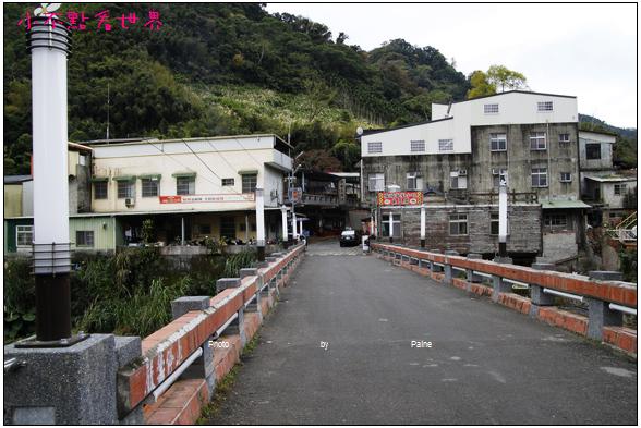清安豆腐街 (1).JPG