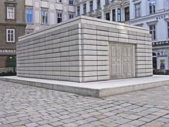 A glimpse of Mozart's Vienna