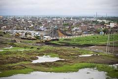 Bhopal_250710_054