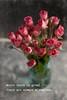 IMG_5157 (Bettina Woolbright) Tags: flowers roses texture floral zeiss 50mm bokeh textures layers 502 5d2 flickrflorescloseupmacros zeiss502 bettinawoolbright kimklassen