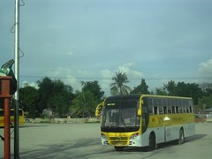 Here she comes....out of my way pls.... (X_ViKing) Tags: man bus rabbit star golden coach long king dragon euro five north victory transit lions express local bacolod genesis universe tours dagupan incorporated ceres solid pangasinan liner philippine jac dbc vti saulog yutong hyudai higer fermina yanson vallacar
