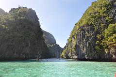 DSC_0424 (renanbarco) Tags: travel beach philippines elnido palawan