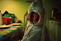 DSC_8156_1200px (Tiphaine Vasse - photographer) Tags: life bunny kids copenhagen denmark costume child lifestyle tiphainevasse