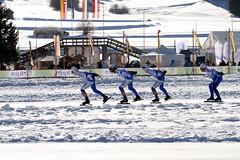 IMG_7302 (Alternatieve Elfstedentocht Weissensee) Tags: oostenrijk marathon 2012 weissensee schaatsen elfstedentocht alternatieve