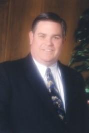 Gary M. Horgan