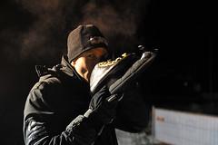 _AGV6705 (Alternatieve Elfstedentocht Weissensee) Tags: oostenrijk marathon 2012 weissensee schaatsen elfstedentocht alternatieve