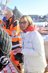 _AGV7006 (Alternatieve Elfstedentocht Weissensee) Tags: oostenrijk marathon 2012 weissensee schaatsen elfstedentocht alternatieve