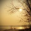 Peaceful afternoon (joergschickedanz) Tags: micarttttworldphotographyawards micartttt michaelchee