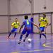 FC Botarell - Salou FS (9)