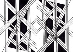 Brrzip! #3 raw material (edicionesbetamax) Tags: 3 raw material brrzip