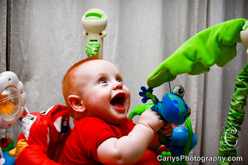 Happy boy - Jan 2012-9.jpg