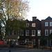 Sutton House_1