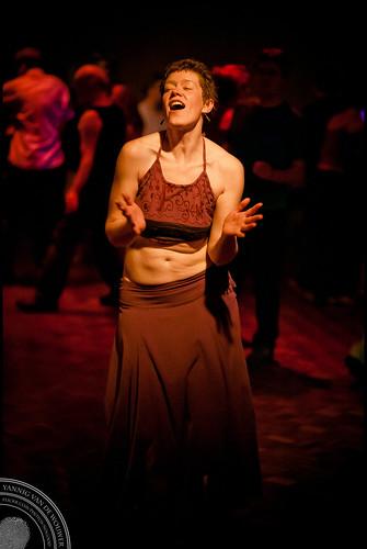 Dimensi Dansi 01/2012