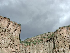 "Bandelier National Monument • <a style=""font-size:0.8em;"" href=""http://www.flickr.com/photos/75865141@N03/6814719077/"" target=""_blank"">View on Flickr</a>"