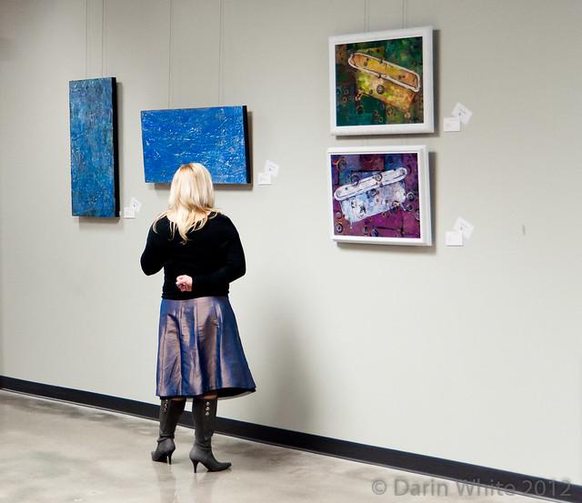WalterFedy - Art Allies - Feb 2012 show 113