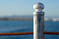 (FeeshKA) Tags: sea seaside egypt samsung m42 helios nx nx11 feeshka
