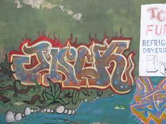 (Billy Danze.) Tags: chicago jack graffiti cab xmen 312