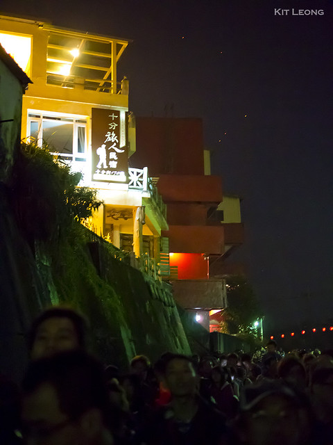 Festival_41