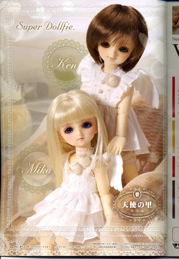 Volks News 47
