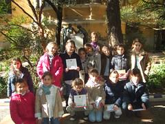 museosorolla_colegioorvalle (3)