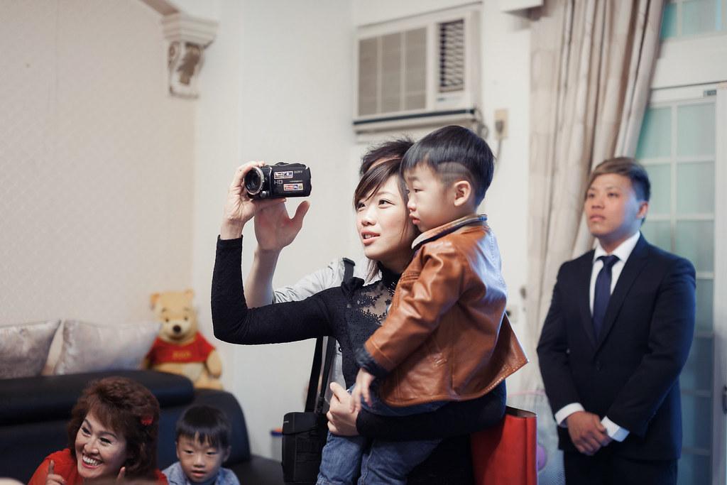 柏瑋&淑燕Wedding-051