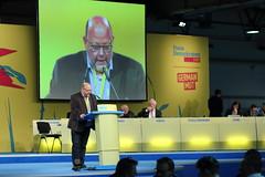 DPP_0003 (laszloriedl) Tags: fdp freie demokraten bundesparteitag