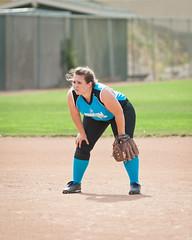 160514_Game_019-15game (PGSL Senior Div - Storm) Tags: california storm nikon softball livermore softballfield robertsonpark 2016 nikond80 pgsl nikon70200mmf28 pleasantongirlssoftballleague