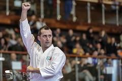 5D__3213 (Steofoto) Tags: sport karate kata giudici premiazioni loano palazzetto nazionali arbitri uisp fijlkam tleti