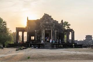angkor - cambodge 2016 59