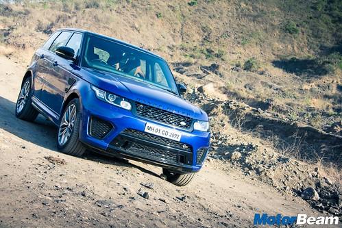 Range-Rover-Sport-SVR-01