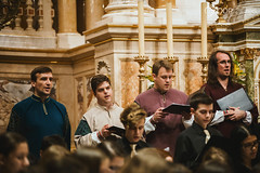 IMG_9560 (ODPictures Art Studio LTD - Hungary) Tags: music male saint choir canon eos concert basilica report ephraim magyar hungarian 6d orientale lumen 2016 efrem szent odpictures orbandomonkoshu odpictureshu