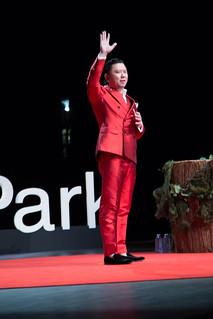 TEDxStanleyPark 2016-7156