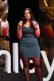TEDxStanleyPark 2016-2559