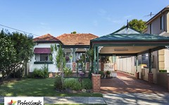 47 Clancy Street, Padstow Heights NSW