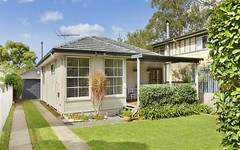 16 Bardoo Avenue, North Balgowlah NSW