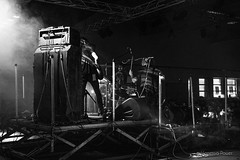 Paus 6 (see.you.yomorrow) Tags: music festival photography concert nikon paus musicphotography partysleeprepeat pausmusic