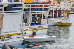 IWR-Curacao-090316 (23) (Indavar) Tags: street bridge people fishing market curacao tugboat oldlady caribbean tug curaao curazao caribe
