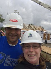 5-14 The Mission Continues (10) (Greater Indy Habitat for Humanity) Tags: mission continues