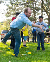 TMW160520-11.jpg (ConcordiaStCatharines) Tags: ca ontario canada stcatharines kubb clts vikingchess wikingerschach concordialutherantheologicalseminary