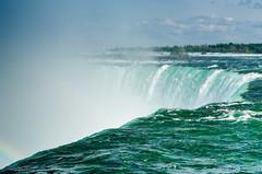 Niagara-12 (popem77) Tags: niagara falls