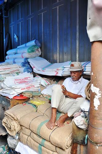 yogyakarta - java - indonesie 6