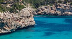 _MG_3788 (ro3duda) Tags: trip beach swimming island spain insel mallorca balearen 2016