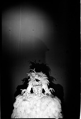 headless (look-book) Tags: blackandwhite bw white black blancoynegro film analog ed blackwhite nikon foto trix d76 fotos sw analogue dortmund 9000 lookbook selfdeveloped konzerthaus 24x36 analogous analogicas anlogo supercoolscan noiretblanc135