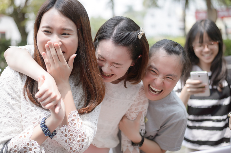 27490277525 d3ce6853d9 o [台南婚攝]Z&X/葉陶楊坊戶外證婚