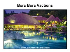 bora (tarunarora4) Tags: bora borabora vactions map