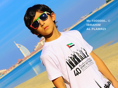 40 (Mr.1000000) Tags: al dubai uae ibrahim          mr1000000  flamrzi