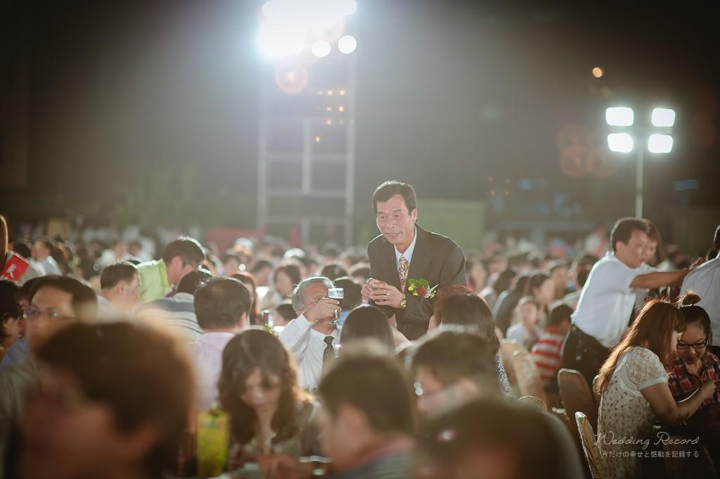 6395573735_15c22c267e_o-法豆影像工作室_婚攝, 婚禮攝影, 婚禮紀錄, 婚紗攝影, 自助婚紗, 婚攝推薦, 攝影棚出租, 攝影棚租借, 孕婦禮服出租, 孕婦禮服租借, CEO專業形象照, 形像照, 型像照, 型象照. 形象照團拍, 全家福, 全家福團拍, 招團, 揪團拍, 親子寫真, 家庭寫真, 抓周, 抓周團拍
