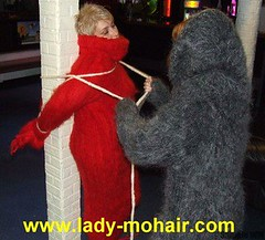 310545_140251982747958_100002894721799_157452_550941447_n (woolfetish2010) Tags: wool fetish sweater bondage turtleneck