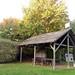 Spielplatz Kleinstockheim