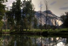 Yosemite Creek (ap0013) Tags: california park ca usa cali america creek nikon national valley yosemite yosemitenationalpark np yosemitevalley d90 yosemitecreek nikond90